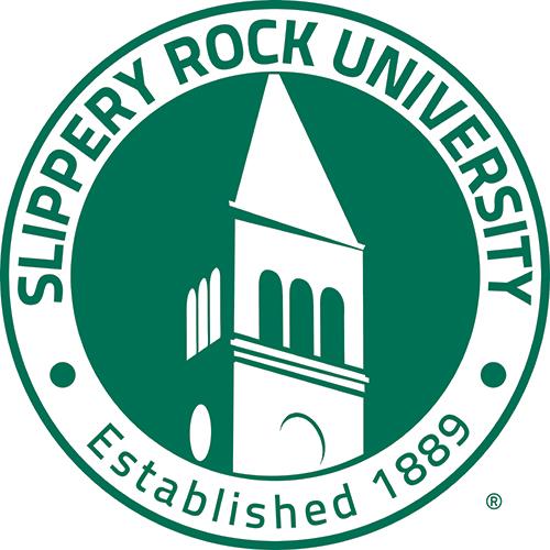 SRU | Slippery Rock University