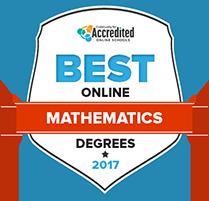 Online phd math education programs