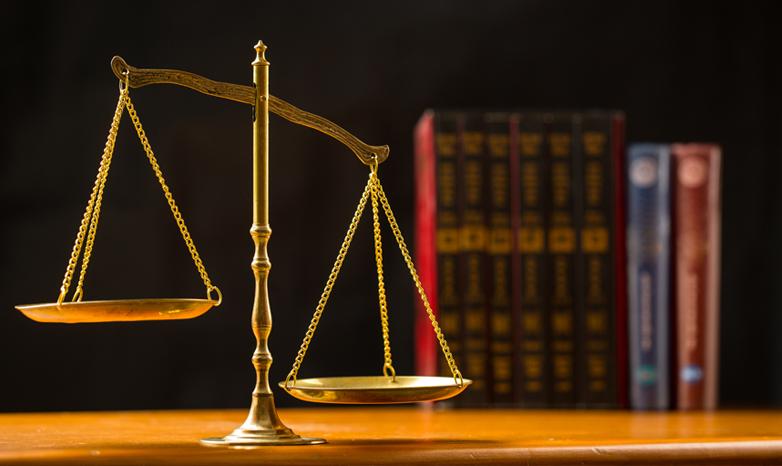 sru criminal justice graduate program ranked in  u201ctop 25