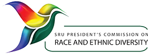 SRU presidents commission on race and ethnic diversity