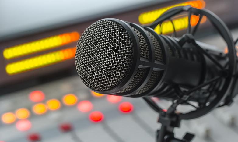 SRU Radio Hall of Fame announces name change, 2017 honorees