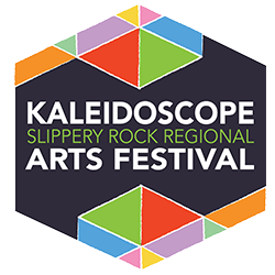 Kaleidoscope Arts Festival, April 11 - 27