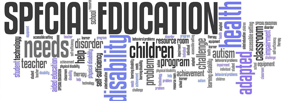 Johns Hopkins School Of Education Joh
