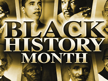 Thumbnail for SRU's Black History Month activities focus on understanding the past to help shape the future