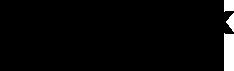 SRU Wordmark