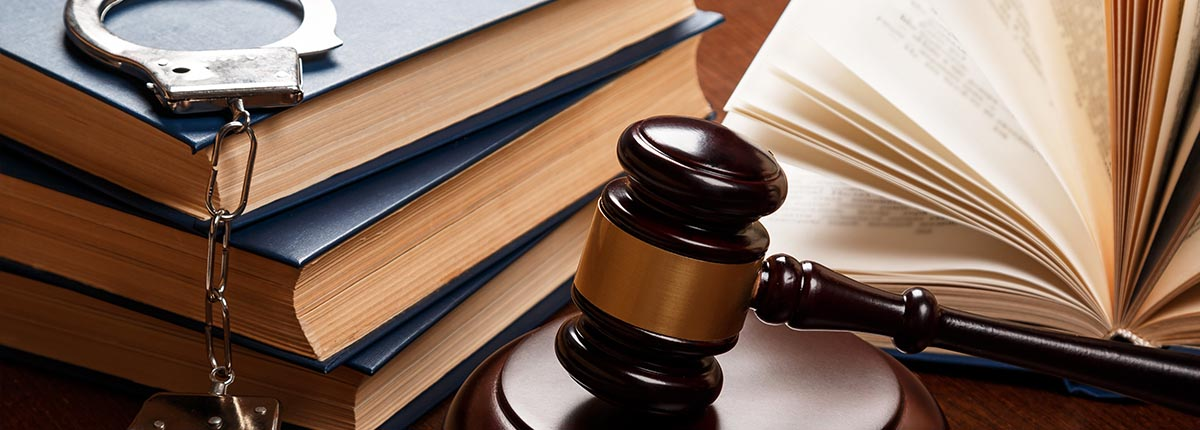criminal justice paper slippery slope Essay slippery slope essay slippery slope essay slippery slope use the concepts in your learning from the class to describe current theories related to ethics within the field of criminal justice.