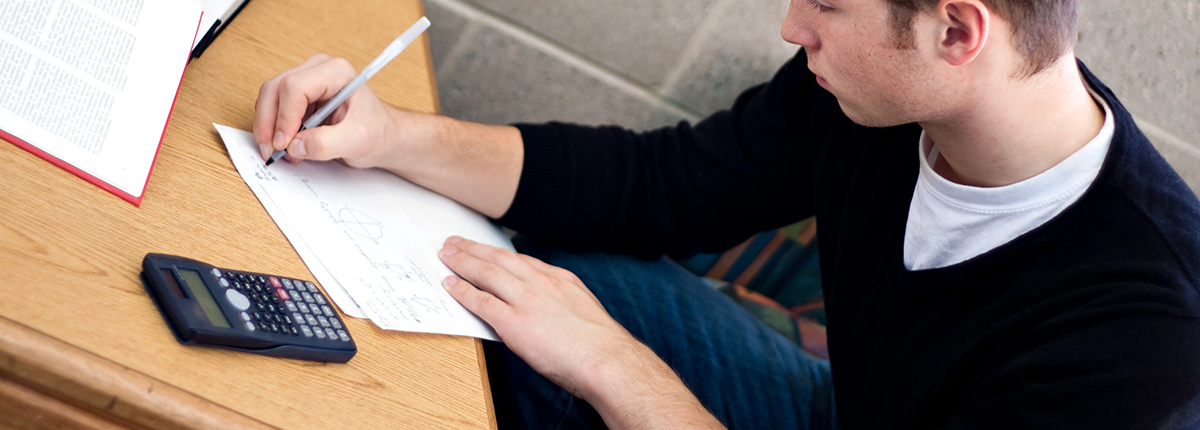 an essay on smoking cigarettes Essay on cigarette smoking - entrust your essay to us and we will do our best for you no fails with our top essay services get to know common tips as to how to.
