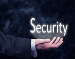 Thumbnail for Organizational Security