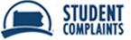 PASSHE Student Complaints