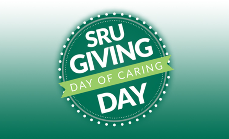 Giving Day is set for May 1