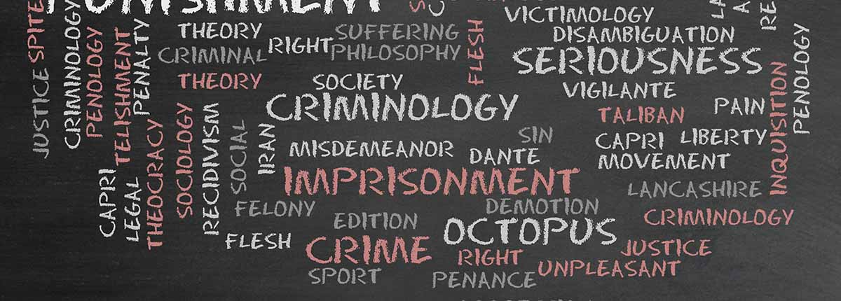 Criminal Justice And Spanish Cultural Language Competency