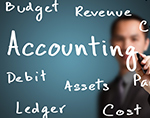 Thumbnail for Accounting